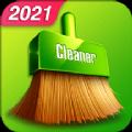 强力清理垃圾安卓版 V1.0