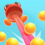 青蛙大作战安卓版 V1.0