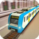 火车站世界安卓版 V1.0