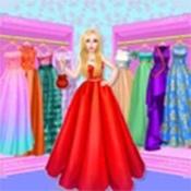 皇家女孩公主沙龙安卓版 V1.4.3