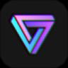 蒸汽波相机安卓版 V2.1.6
