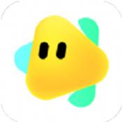 小趣星安卓版 V1.0.1