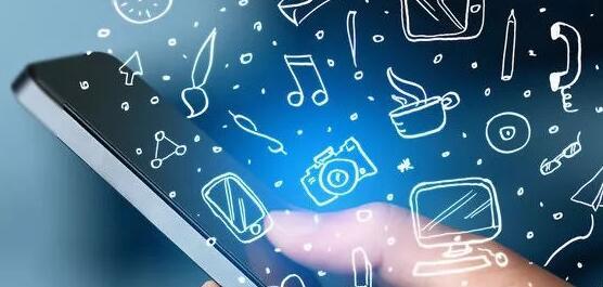 手机社交软件哪个好?2021手机社交软件推荐