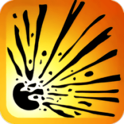 房屋爆破模拟器安卓版 V1.0.1