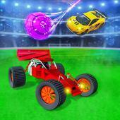 足球火箭车安卓版 V1.0