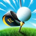 高尔夫公开杯安卓版 V1.0.9