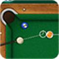 8球挑战大赛安卓版 V1.0