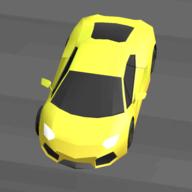 汽车的跑步机安卓版 V0.9