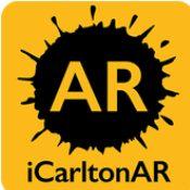icarltonar安卓版 V3.1.1