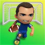 橄榄球赛安卓版 V1.0